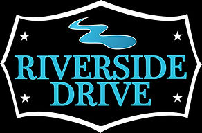 Riverside-Drive-Logo.jpg