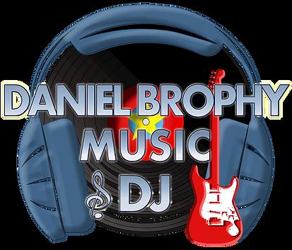 Denver Wedding Event DJ Music Lessons