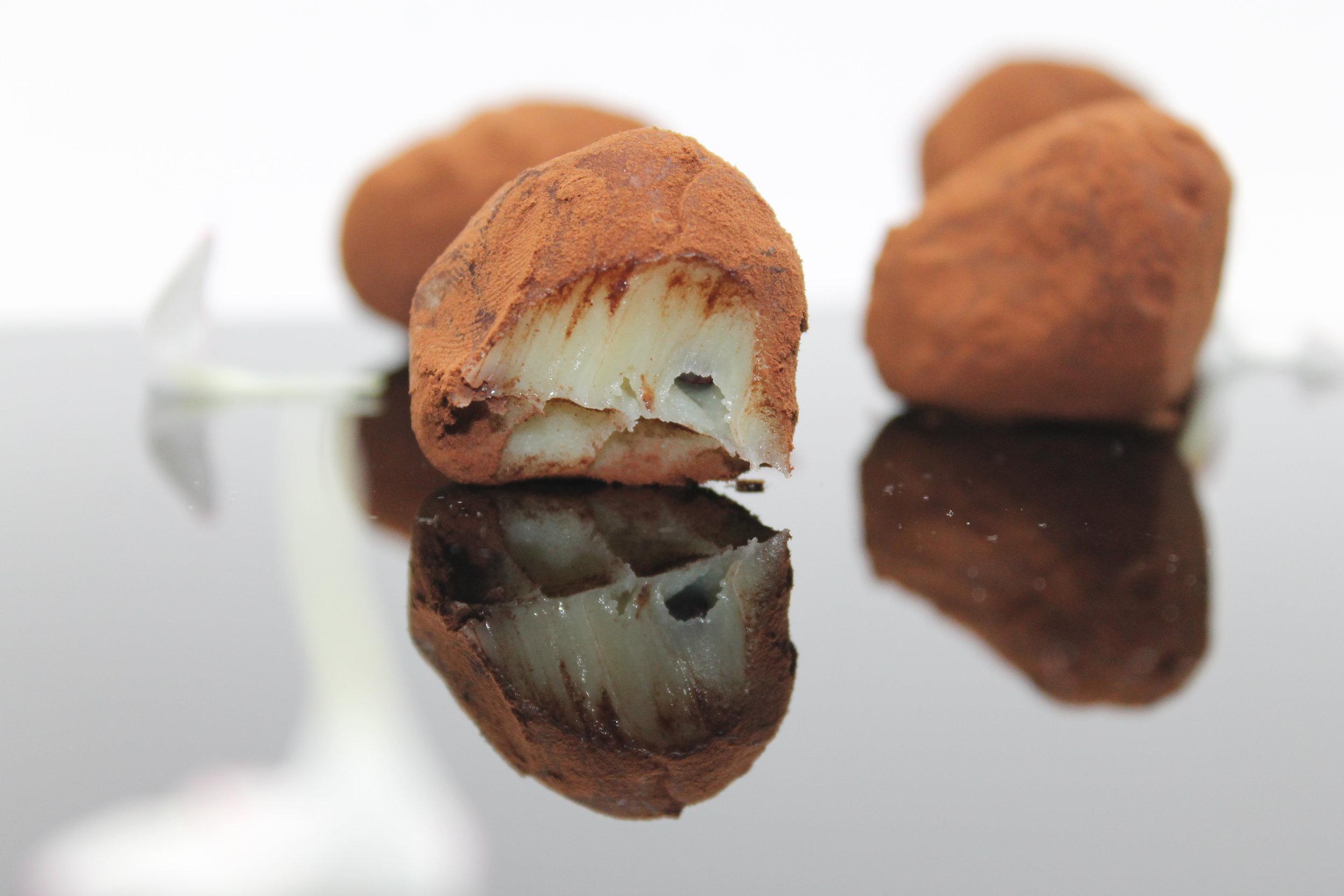 Triple OG Truffle