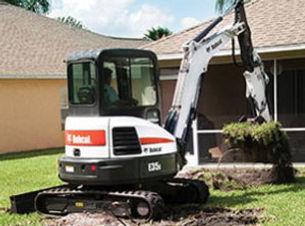Bobcat-E35I-3-300x249.jpg