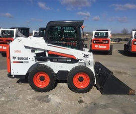 Bobcat-S510-Skid-Steer-Loader.jpg