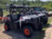 Bobcat_3650_Diesel_Utility_Vehicle.jpg