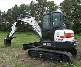 Bobcat-E55-5-300x249.jpg