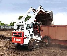 Bobcat-T770-Compact-Track-Loader.jpg