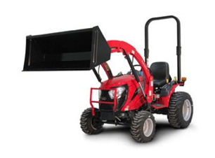 Mahindra_eMAX_25s_Tractor.jpg