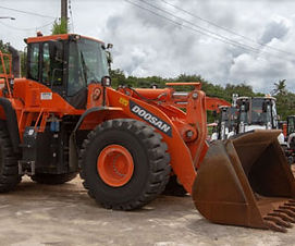 Doosan-DL450-Wheel-Loader.jpg