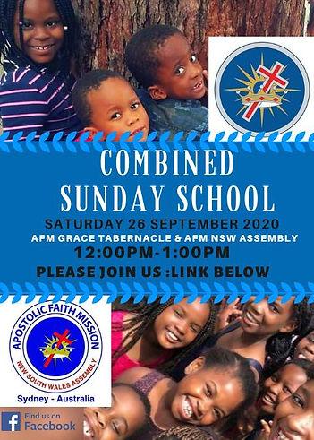 Sunday School Service.jpeg