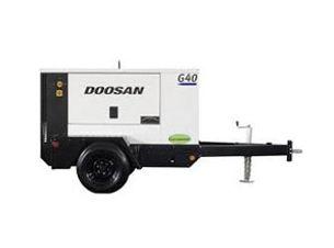 Doosan_40kva_Mobile_Generator.jpg