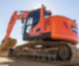 DOOSAN-DX235LCR-26T-Crawler-Excavator.jp