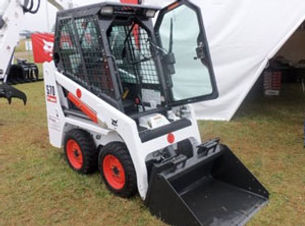 Bobcat-S70-Skid-Steer-Loader.jpg