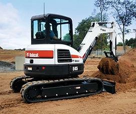Bobcat-E45-4.jpg