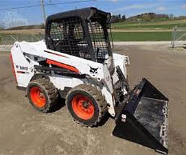 Bobcat-S550-Skid-Steer-Loader.jpg