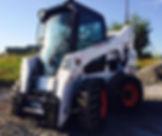 Bobcat-A770-All-Wheel-Steer-Loader.jpg
