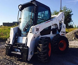 Bobcat-A770-All-Wheel-Steer-Loader.jpg