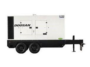 Doosan_290kva_Mobile_Generator.jpg