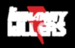 The_Runaway_Killers_Logo_01_WO_RGB.png