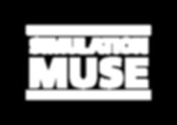 Simulation_Muse_Logo_WO_RGB.png
