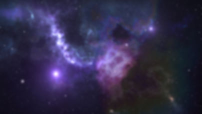 Protostereo Space Background HR.jpg