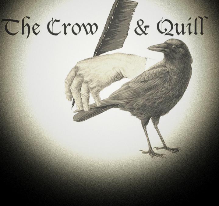 crow%2520web_edited_edited.png