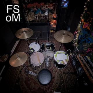 Analog Drums