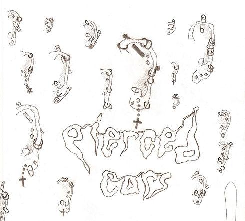 Pierced Ears Page 2.jpeg