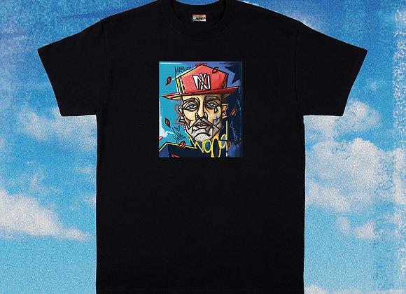 Wooooooo TM Forever Tshirt Pre Order