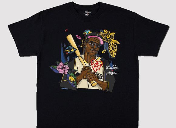 'Eye Love Clemente' Tshirt