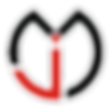 Logo Dj Juan Master Vector 2018 3B.png