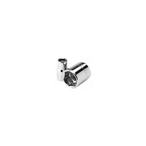 COPA HEXAGONAL  6mm. RAIZ 1/4  STANL 86-103