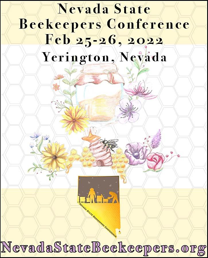 Bee Con 2022.jpg