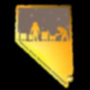 NevadaState2.png
