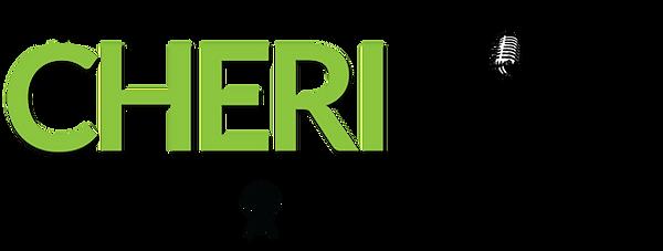 cheri_hill_show_logo_mic_ba.png