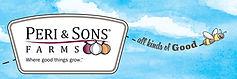 Peri & Sons tight LR logo 100121.jpg