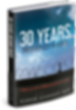 30yearsbehindbars_boxshot.png