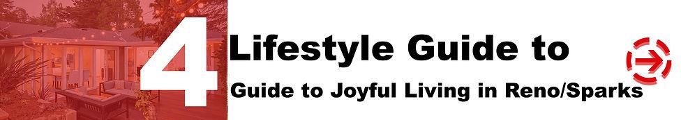4Lifestyle.jpg