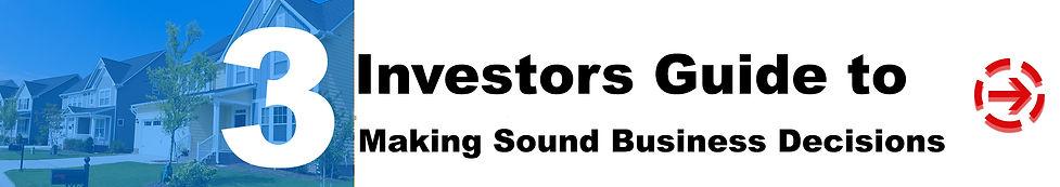3Investors.jpg