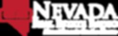 nevada-real-estate-radio-logo-vector-whi