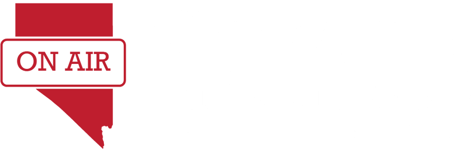 nevada-real-estate-radio-logo-vector-whi