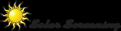 Sunteck_Solar_Screening_Logo.png