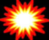 starburst-explosion-2-1.png