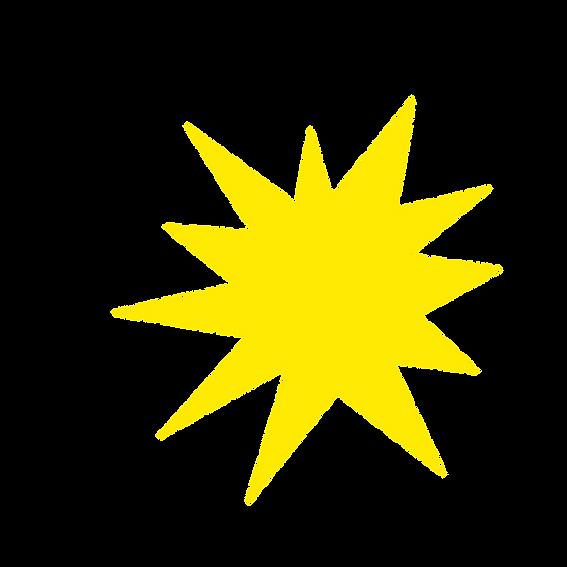 Sunteck Starburst.png