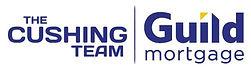 Cushingteam_Guild_ Banner Logo 08-2017_S
