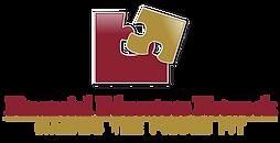 FEN-logo.png