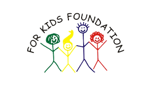 For Kids Foundation Logo copy.png
