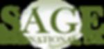 sage-international-inc-logo-2x-400.png