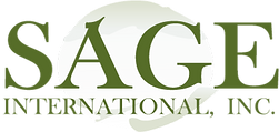 sage-international-inc-logo-2x-400.png