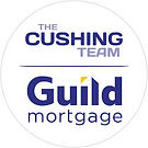 Cushingteam_guild logo_button.jpg