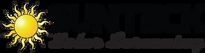 Sunteck_Logo_Full_Res.png