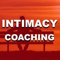 Intimacy.jpg