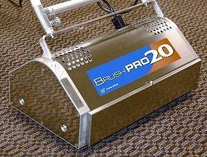 cjs-reno-commercial-service-carpet-clean